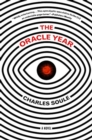 The Oracle Year : A Novel - Book