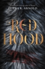 Red Hood - Book