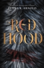 Red Hood - eBook