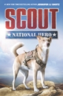 Scout: National Hero - eBook