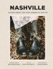 Nashville : Scenes from the New American South - Book