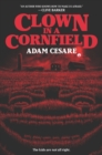 Clown in a Cornfield - eBook