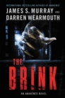 The Brink : An Awakened Novel - eBook