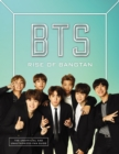 BTS: Rise of Bangtan - eBook
