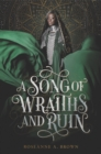 A Song of Wraiths and Ruin - eBook