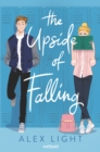 The Upside of Falling - eBook