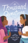 A Thousand Questions - eBook