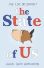The State of Us - Book