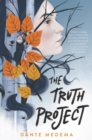 The Truth Project - eBook