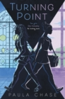 Turning Point - eBook