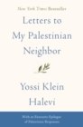 Letters to My Palestinian Neighbor - eBook
