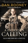 A Patriot's Calling : My Life as an F-16 Fighter Pilot - eBook
