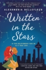 Written in the Stars : A Novel - eBook