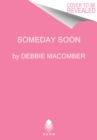 Someday Soon - Book