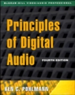 Principles of Digital Audio - Book