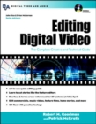 Editing Digital Video - Book