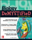 Biology Demystified - Book