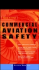 Commercial Aviation Safety - eBook
