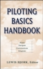 Piloting Basics Handbook - eBook