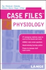 Case Files Physiology - Book