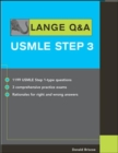 LANGE Q&A: USMLE Step 3 - Book