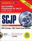 SCJP Sun Certified Programmer for Java 5 Study Guide (Exam 310-055) - eBook