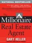 The Millionaire Real Estate Agent - eBook
