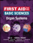 First Aid for the Basic Sciences, Organ Systems - Book