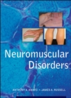 Neuromuscular Disorders - eBook