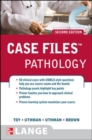 Case Files Pathology, Second Edition - eBook