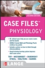 Case Files Physiology, Second Edition - eBook
