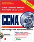 CCNA Cisco Certified Network Associate Study Guide (Exam 640-802) - eBook