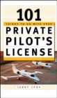 101 Things To Do After You Get Your Private Pilot's License - eBook