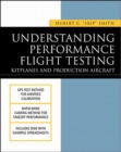 Understanding Performance Flight Testing: Kitplanes and Production Aircraft - eBook
