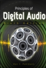 Principles of Digital Audio, Sixth Edition - eBook