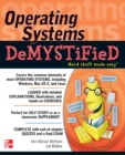 Operating Systems DeMYSTiFieD - Book
