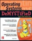 Operating Systems DeMYSTiFieD - eBook