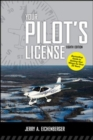Your Pilot's License, Eighth Edition - eBook