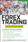 All About Forex Trading - eBook