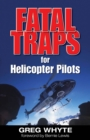 Fatal Traps for Helicopter Pilots - eBook