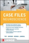 Case Files Neuroscience 2/E - Book