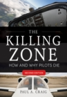 The Killing Zone, Second Edition : How & Why Pilots Die - eBook