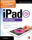 How to Do Everything: iPad - Book