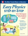 Easy Physics Step-by-Step - Book