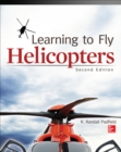 Learning to Fly Helicopters, Second Edition - eBook