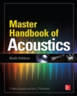 Master Handbook of Acoustics, Sixth Edition - eBook