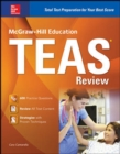 McGraw-Hill Education TEAS Review - Book