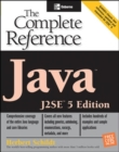 Java : The Complete Reference, J2SE 5 Edition - Book