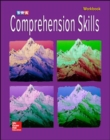 Corrective Reading Comprehension Level B2, Workbook - Book
