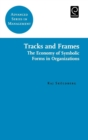 Tracks and Frames - Book